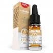 CBD Hemp Seed Oil 20% (1840mg)