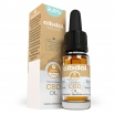 CBD Hemp Seed Oil 2.5% (230mg)