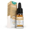 CBD Hemp Seed Oil 15% (1380mg)