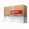 CBD Hemp Seed Oil Multipack 2.5%