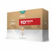 CBD Hemp Seed Oil 15% Multipack
