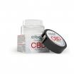 CBD Crystals 99% Pure
