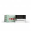 CBG Crystals 99% Pure