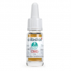 CBD Oil 15% (1500mg)