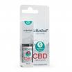 CBD Vape Juice (500mg CBD)