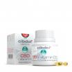 CBD Vitamin D3 Formula