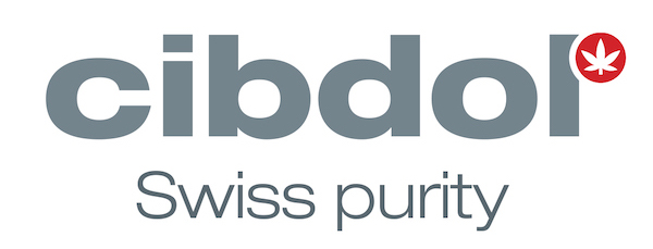 Cibdol CBD