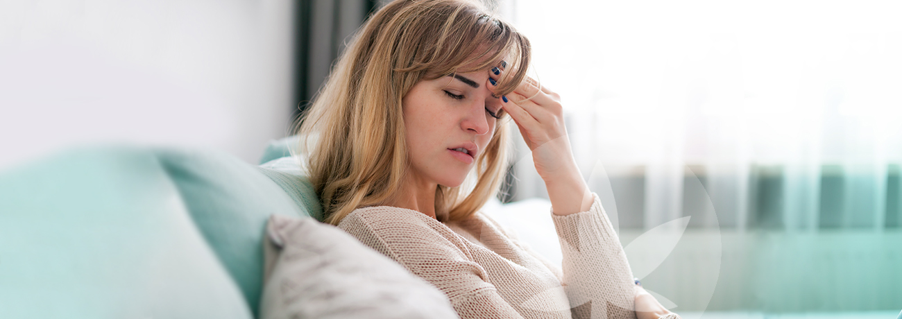 Is sinusitis te behandelen met CBD?