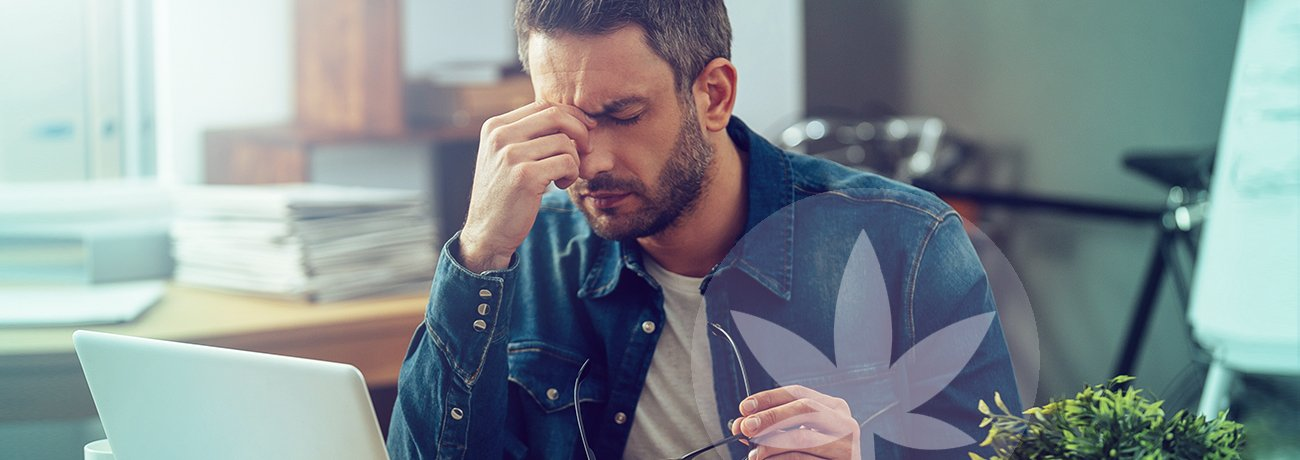 sinusitis en allergiegerelateerde behandelingen