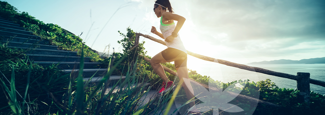 How Can CBD Benefit Sports Performance?