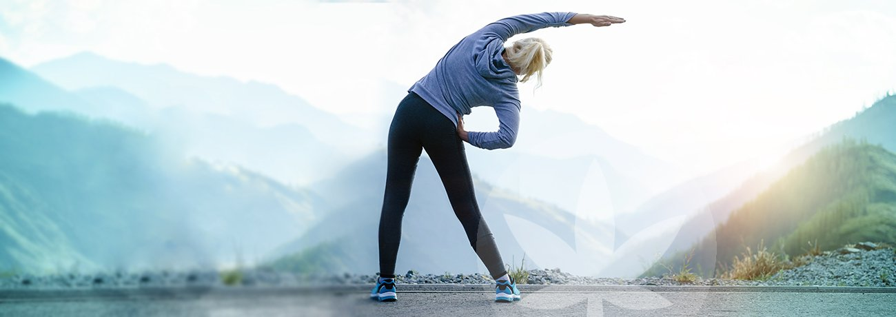 Czy CBD pomaga w regeneracji mięśni?