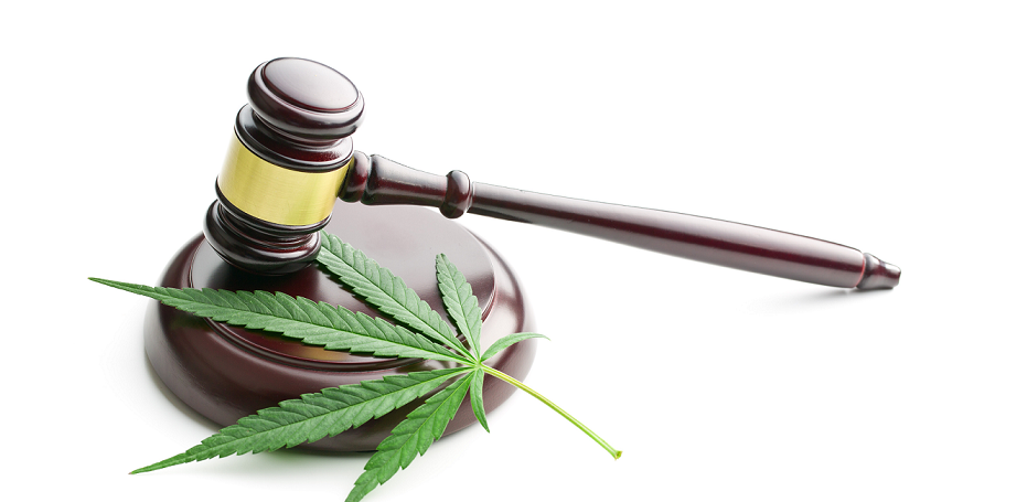 Cibdol - Is CBD Oil Legal According To UK Law?