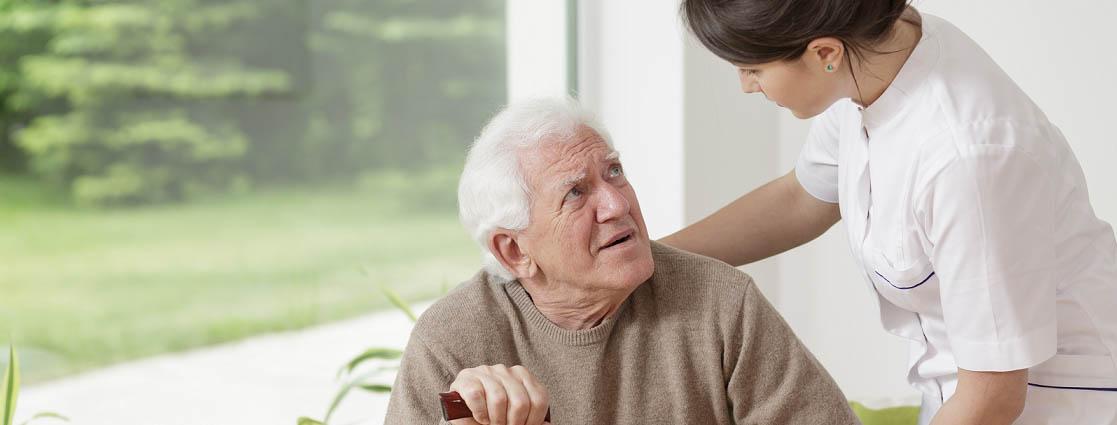 O CBD E Os Seus Efeitos No Parkinson