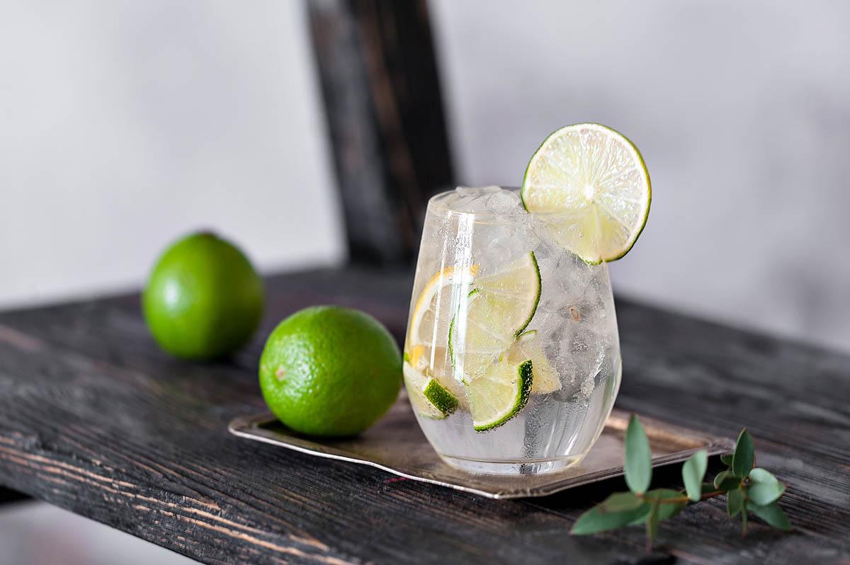 cbd Cocktail Rezepte