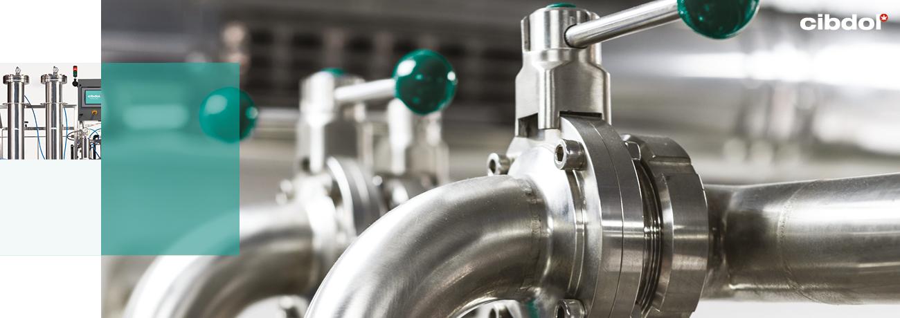 Jakie są metody ekstrakcji CBD?