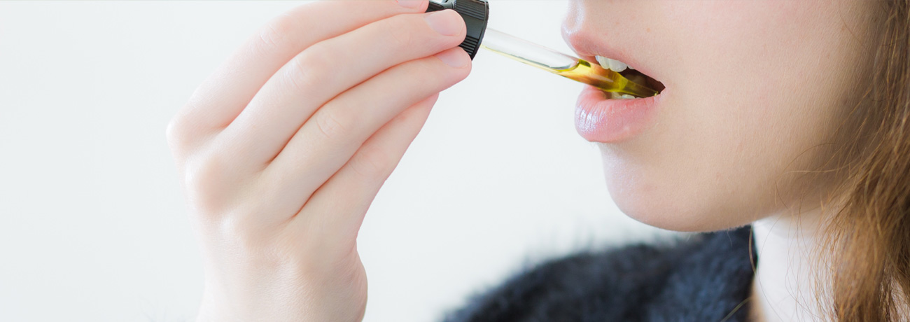 The best ways to take CBD for your lifestyle - Cibdol