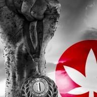 Will We See Olympic Athletes Using CBD?
