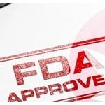 What Does FDA Approval Of Epidiolex Mean For The Future Of CBD?