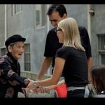 The Joy Of Life, Told By Six Centenarians From Bama, China