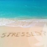 4 Simple Principles To Keep Stress Under Control