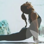 The Hidden Impact Of Chronic Stress On Our Physical Health