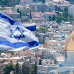 Israel Is At The Forefront Of Medical Cannabis Research