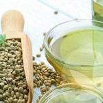 Hemp Seed Oil Vs Olive Oil, Which Is Better?