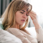 Can CBD Treat Sinusitis?