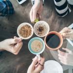 CBD And Caffeine: Can I Mix Both?