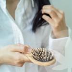 Can CBD Oil Help With Hair Loss?