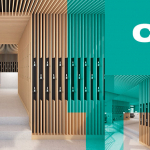 Cibdol To Open First Retail Store In Amsterdam